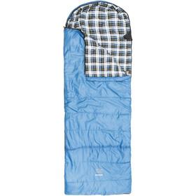 Grand Canyon Valdez 205 Blanket blue/black